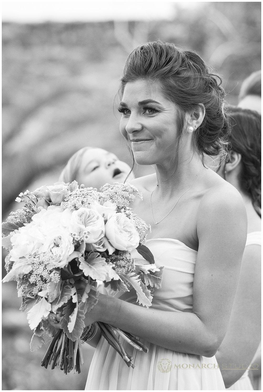 St. Augustine Wedding Photographer -13.JPG