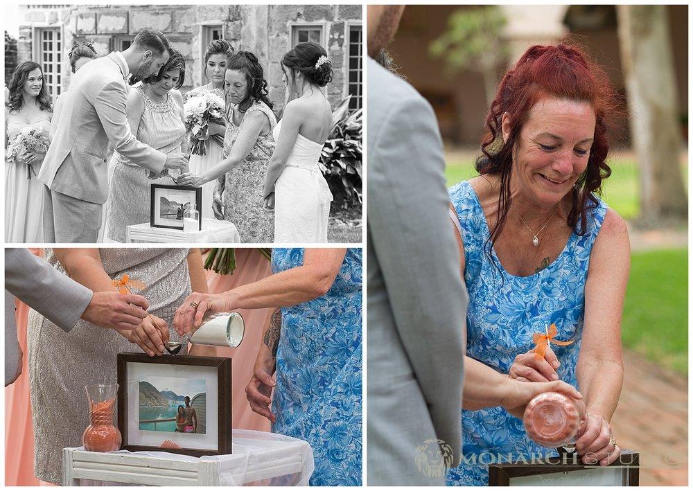 St. Augustine Wedding Photographer -16.JPG