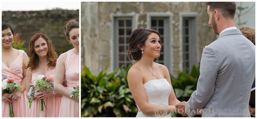 St. Augustine Wedding Photographer -17.JPG
