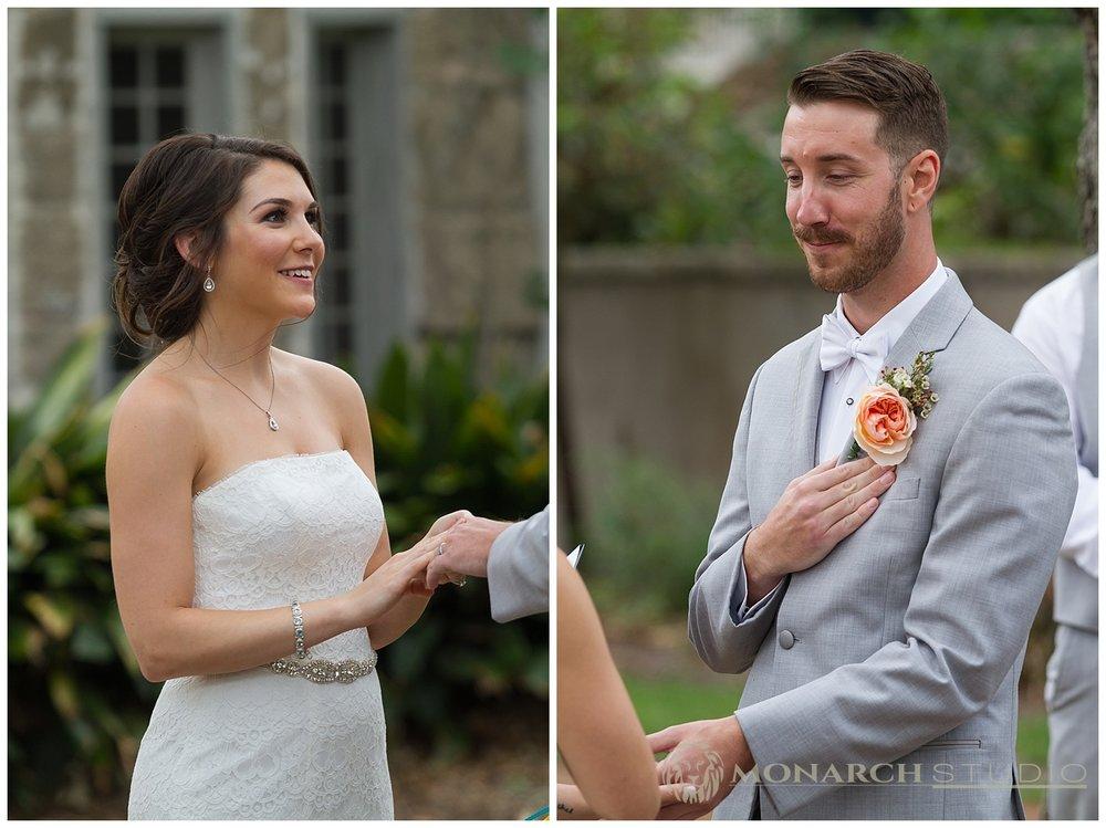St. Augustine Wedding Photographer -18.JPG