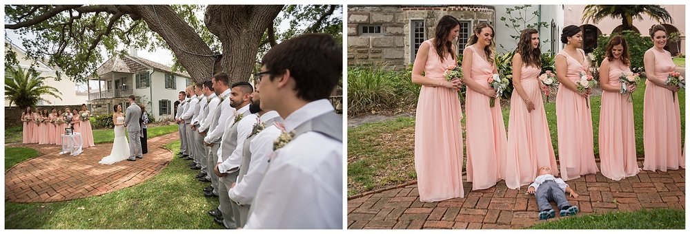 St. Augustine Wedding Photographer -20.JPG