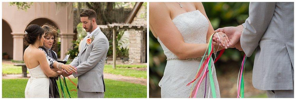 St. Augustine Wedding Photographer -21.JPG