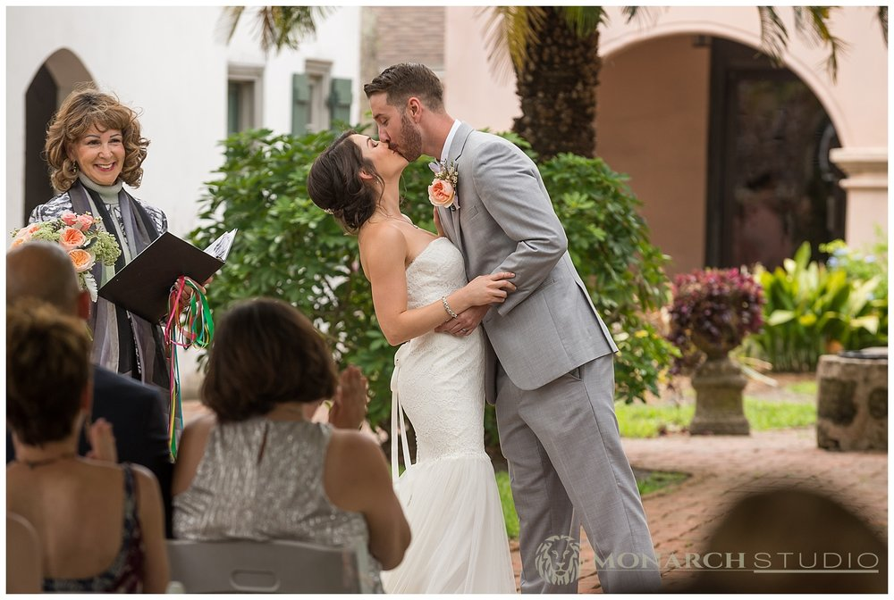 St. Augustine Wedding Photographer -22.JPG