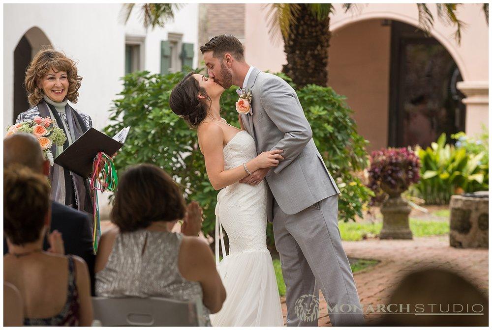 St. Augustine Wedding Photographer -22.JPG