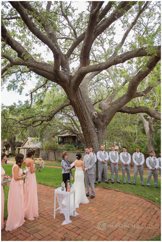 St. Augustine Wedding Photographer -19.JPG