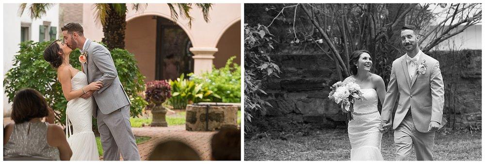 St. Augustine Wedding Photographer -23.JPG