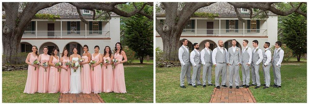 St. Augustine Wedding Photographer -25.JPG