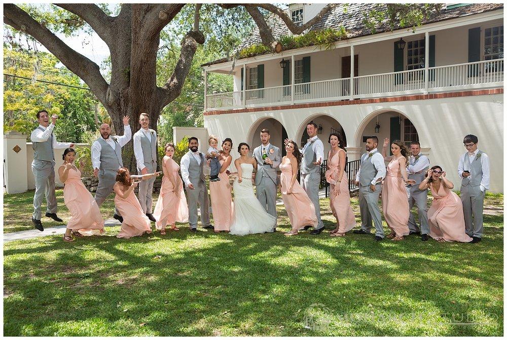 St. Augustine Wedding Photographer -24.JPG