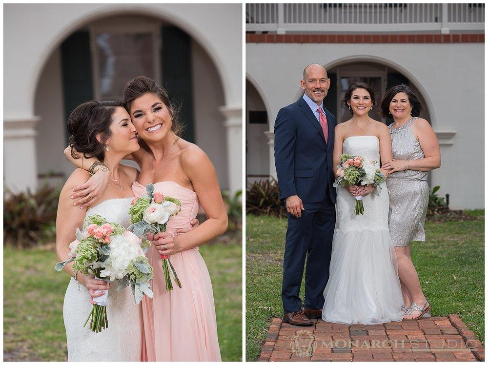 St. Augustine Wedding Photographer -26.JPG