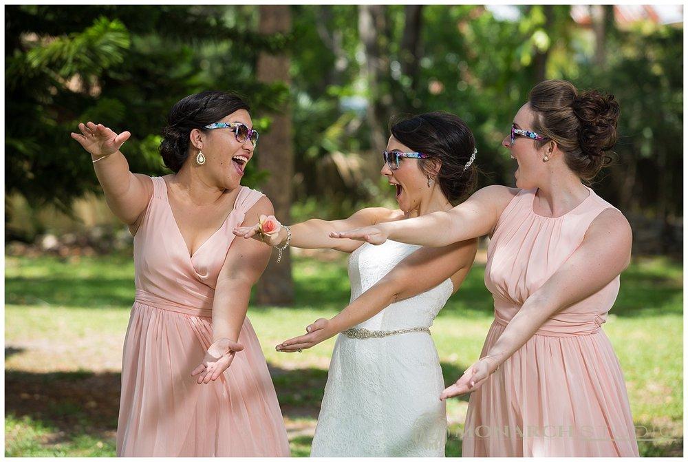 St. Augustine Wedding Photographer -27.JPG