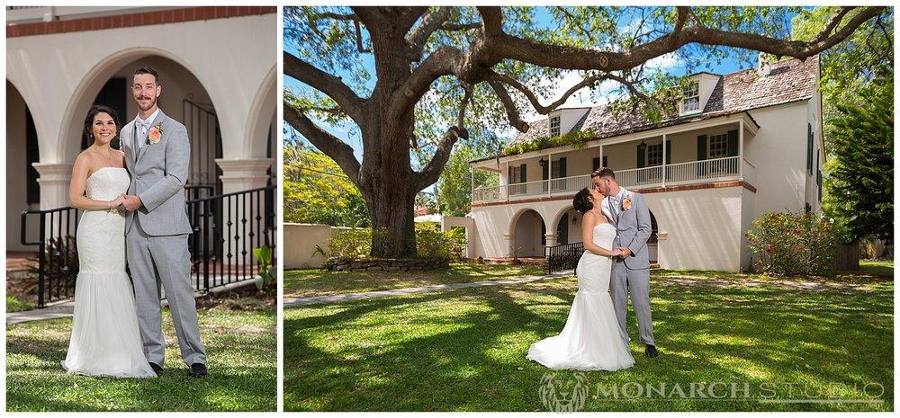 St. Augustine Wedding Photographer -28.JPG