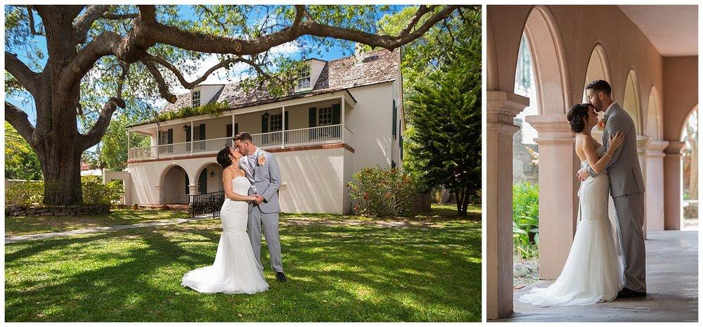 St. Augustine Wedding Photographer -29.JPG
