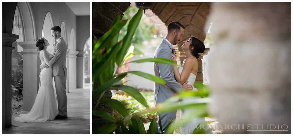 St. Augustine Wedding Photographer -30.JPG