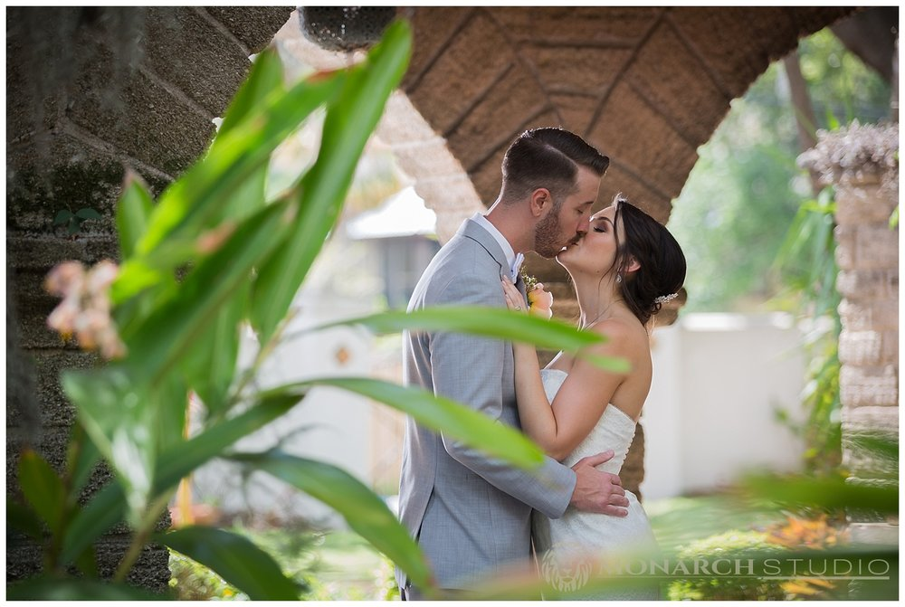 St. Augustine Wedding Photographer -31.JPG