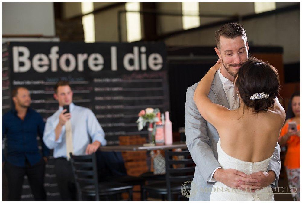 St. Augustine Wedding Photographer -33.JPG