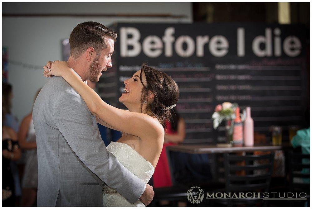 St. Augustine Wedding Photographer -35.JPG