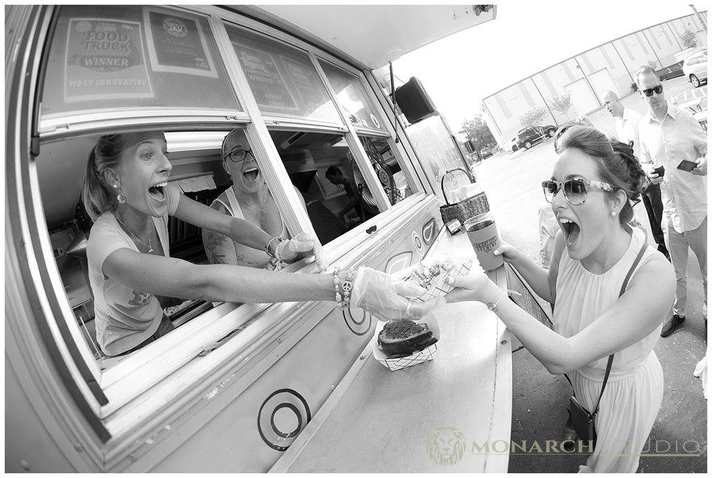 St. Augustine Wedding Photographer -41.JPG