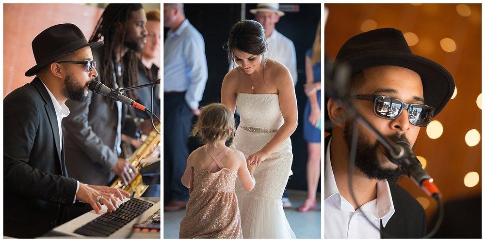 St. Augustine Wedding Photographer -47.JPG
