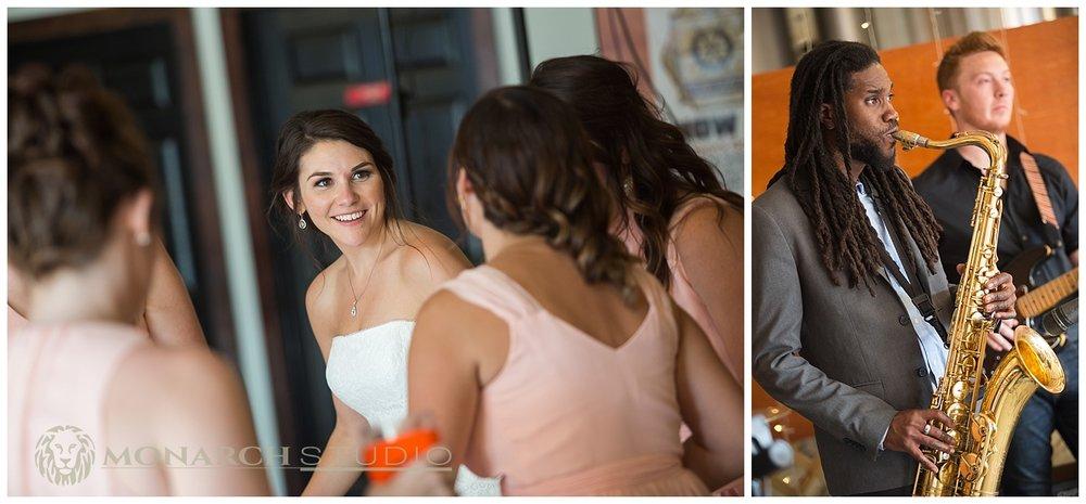 St. Augustine Wedding Photographer -48.JPG