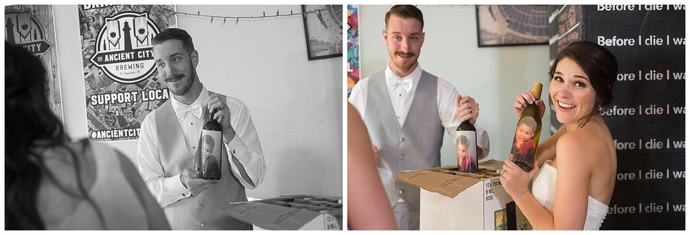 St. Augustine Wedding Photographer -49.JPG