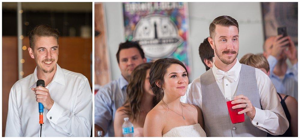 St. Augustine Wedding Photographer -51.JPG