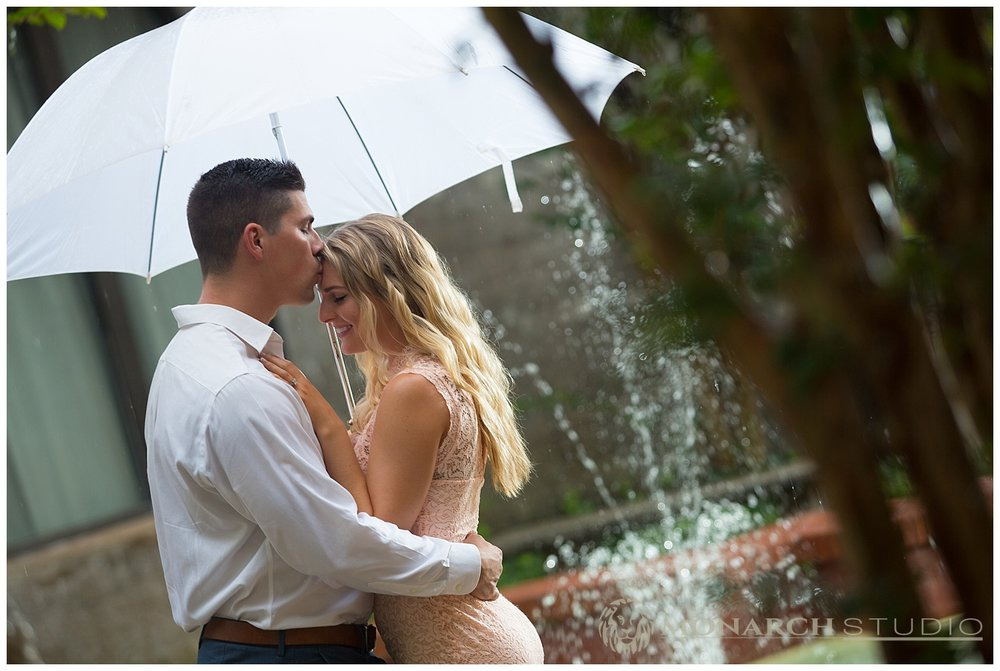St. Augustine Engagement Photographer -60.JPG