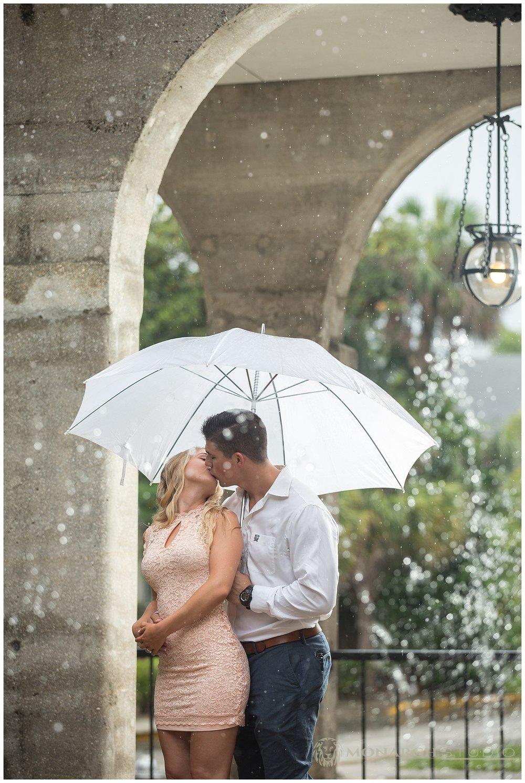 St. Augustine Engagement Photographer -61.JPG