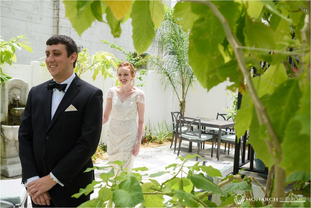 best-wedding-photographer-in-st-augustine-florida-2017-07-03_0010.jpg