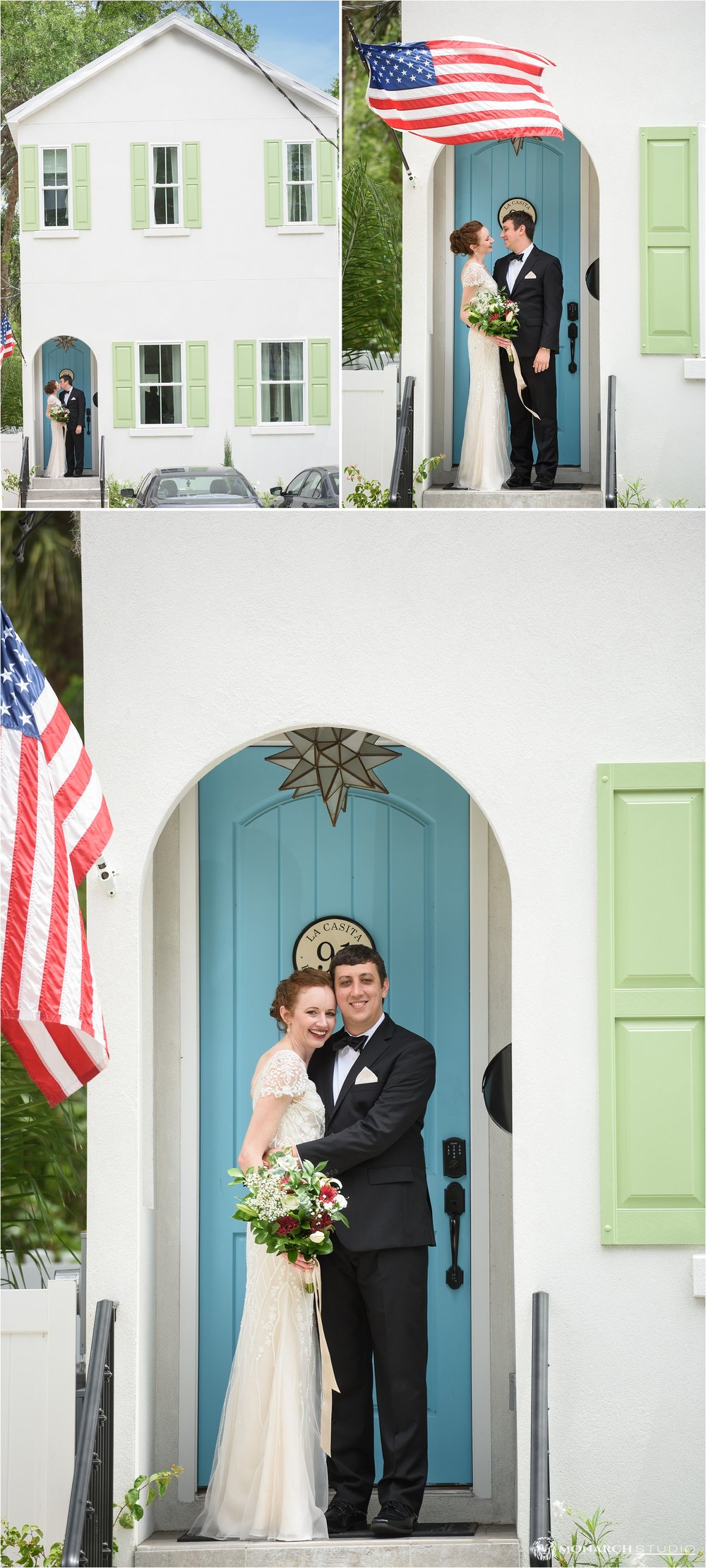 best-wedding-photographer-in-st-augustine-florida-2017-07-03_0013.jpg