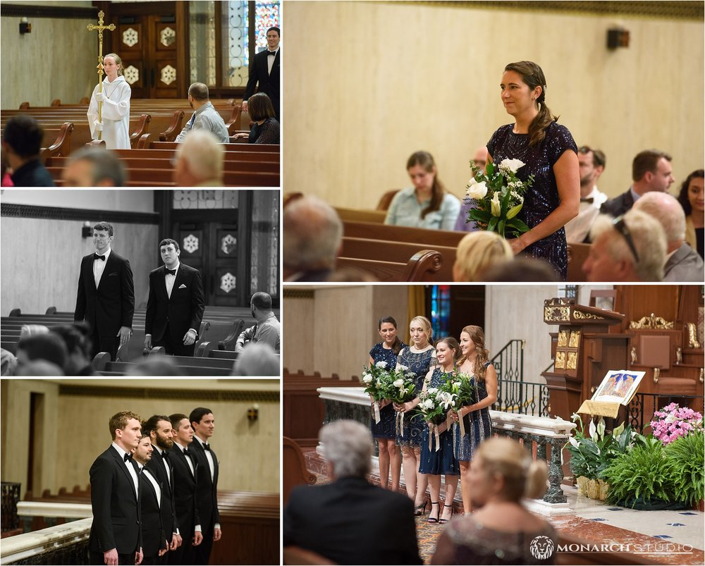 best-wedding-photographer-in-st-augustine-florida-2017-07-03_0016.jpg