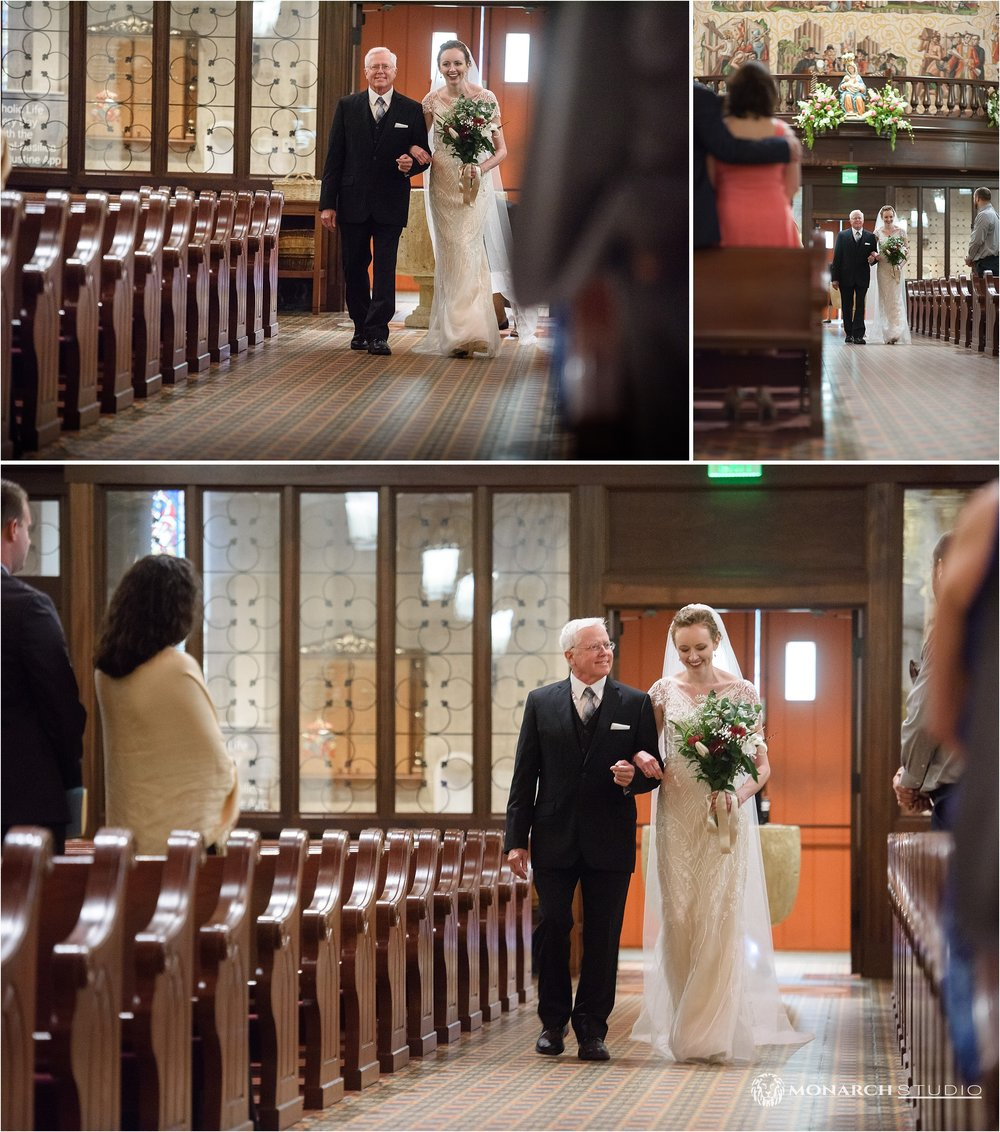 best-wedding-photographer-in-st-augustine-florida-2017-07-03_0018.jpg