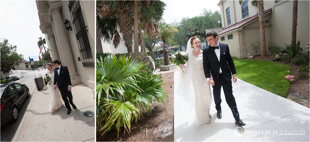 best-wedding-photographer-in-st-augustine-florida-2017-07-03_0036.jpg