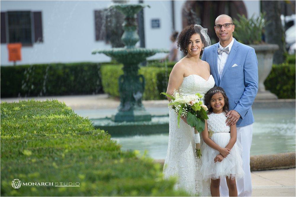 006-saint-augustine-beach-wedding.jpg