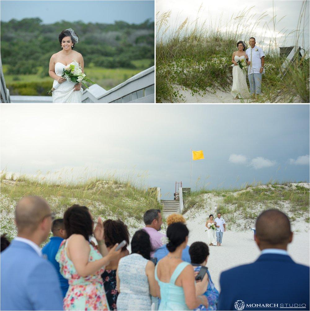 011-saint-augustine-beach-wedding.jpg