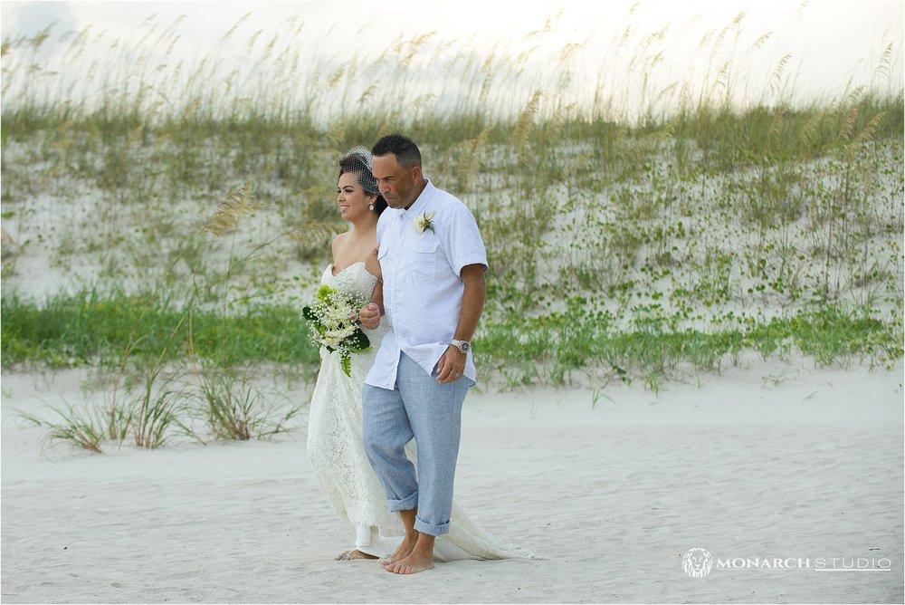 012-saint-augustine-beach-wedding.jpg