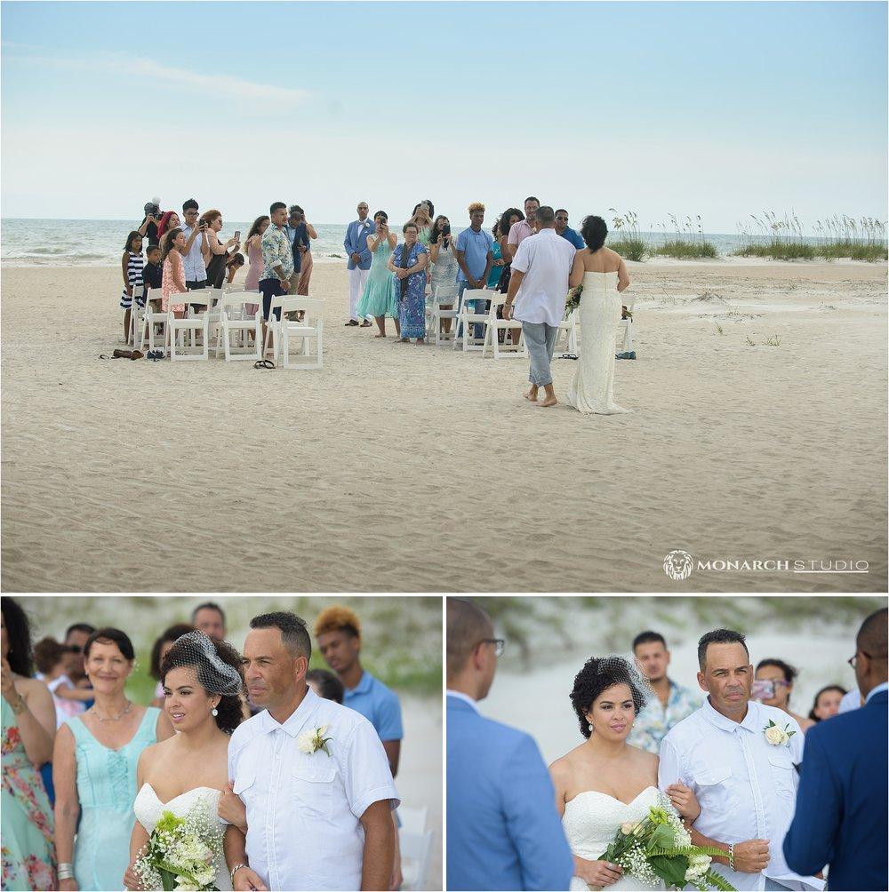 013-saint-augustine-beach-wedding.jpg