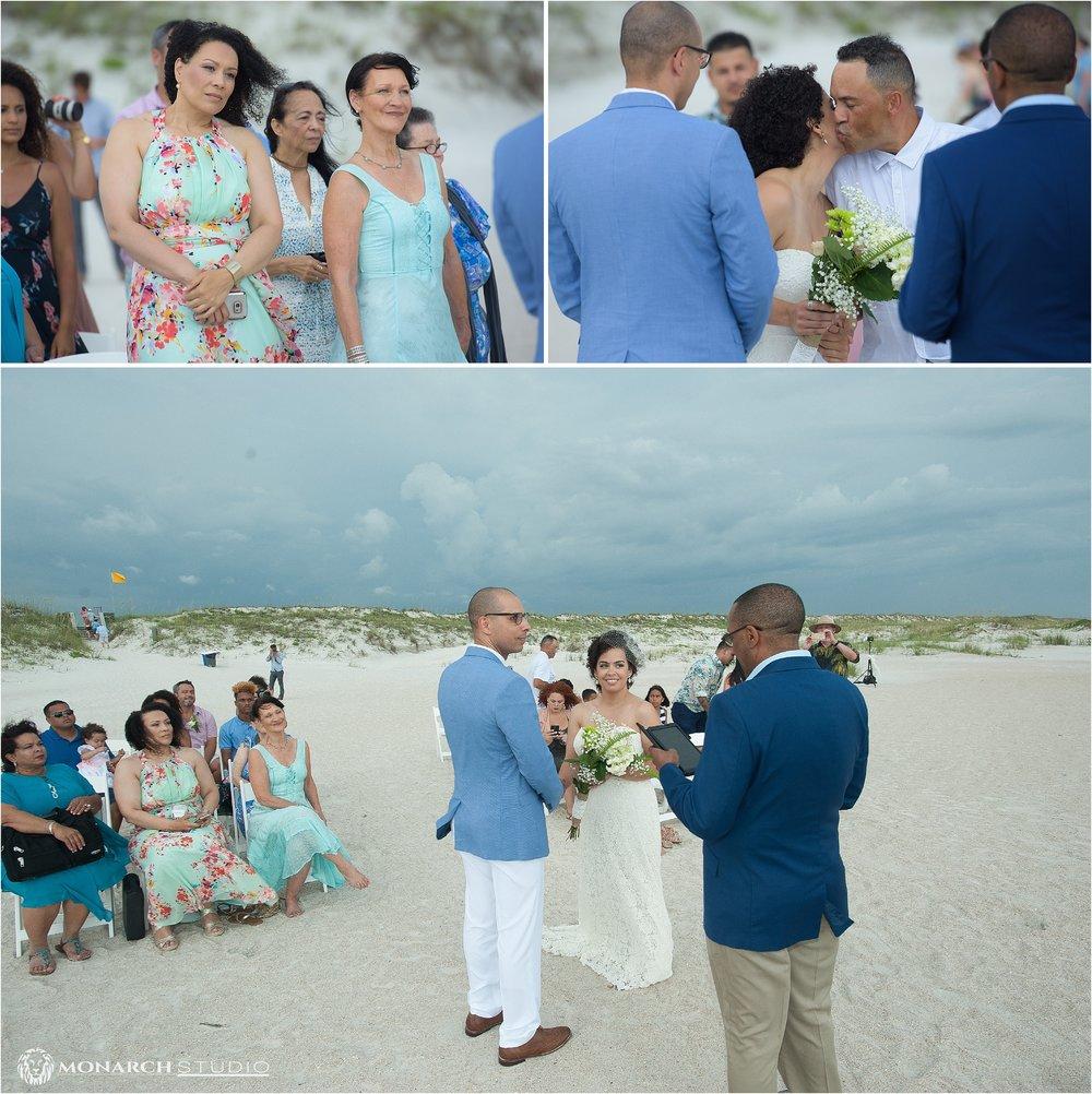 014-saint-augustine-beach-wedding.jpg
