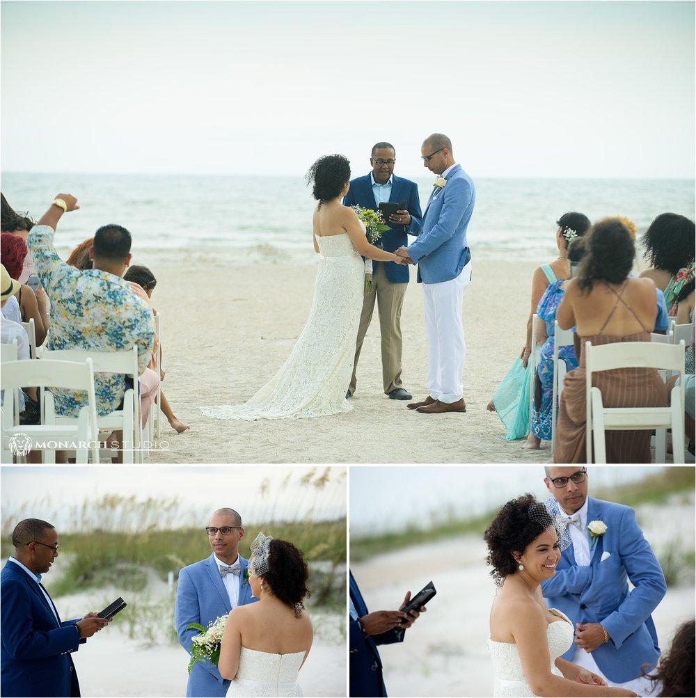 015-saint-augustine-beach-wedding.jpg