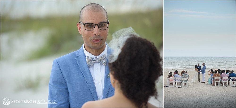 017-saint-augustine-beach-wedding.jpg