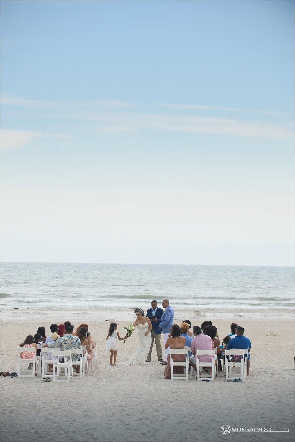 016-saint-augustine-beach-wedding.jpg