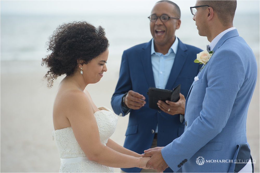 018-saint-augustine-beach-wedding.jpg