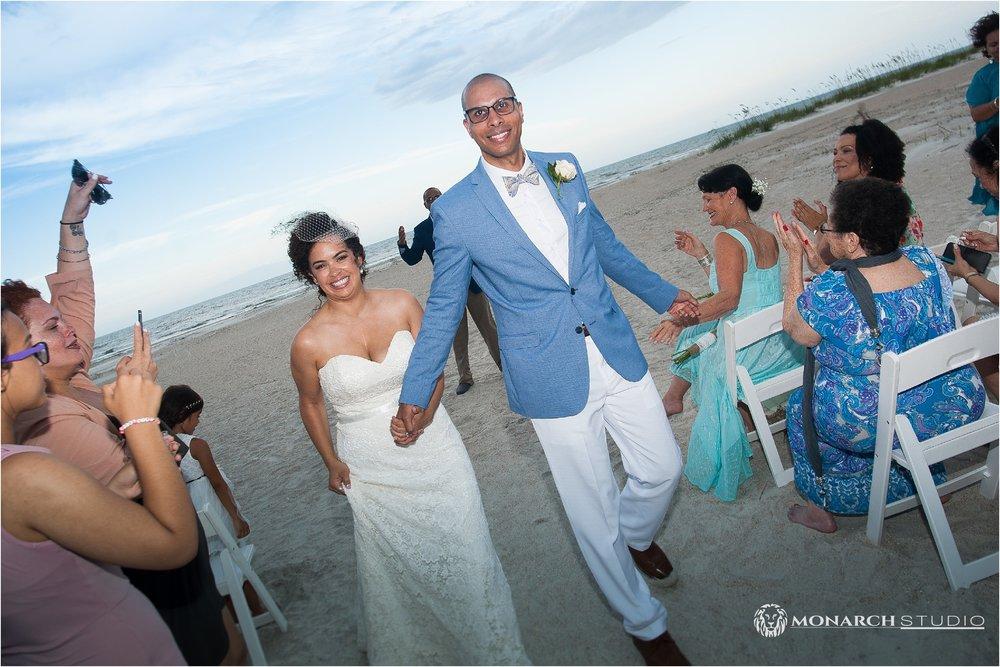 021-saint-augustine-beach-wedding.jpg