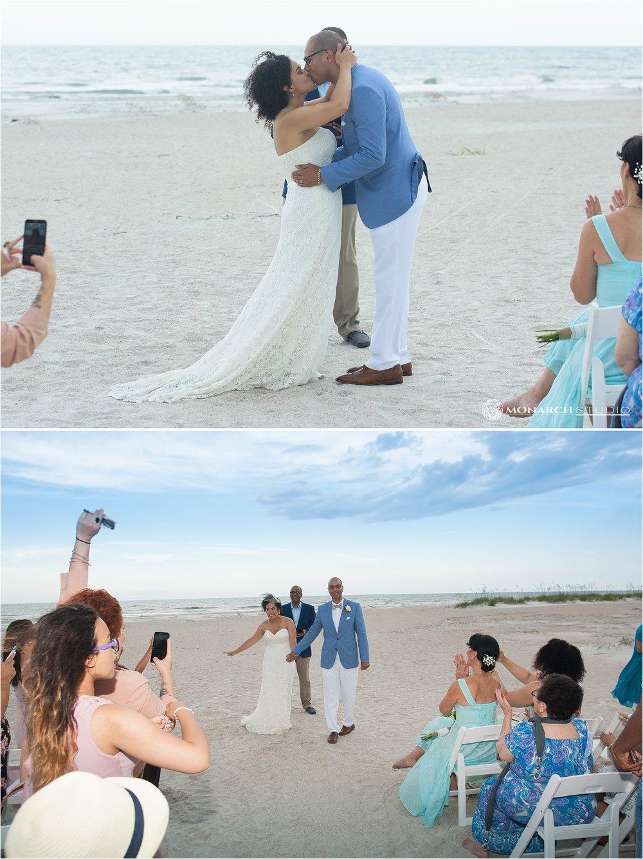 020-saint-augustine-beach-wedding.jpg