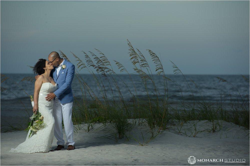 024-saint-augustine-beach-wedding.jpg