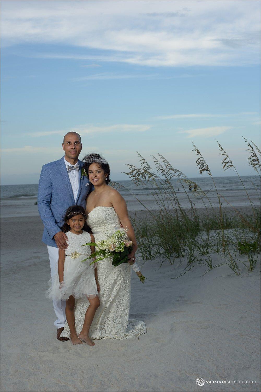 023-saint-augustine-beach-wedding.jpg