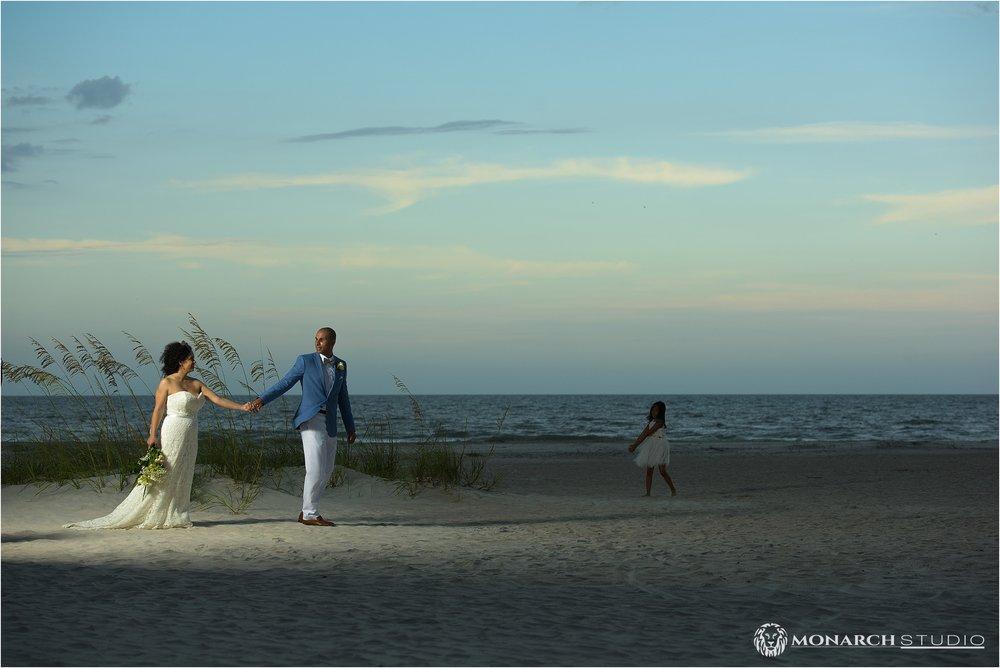 025-saint-augustine-beach-wedding.jpg