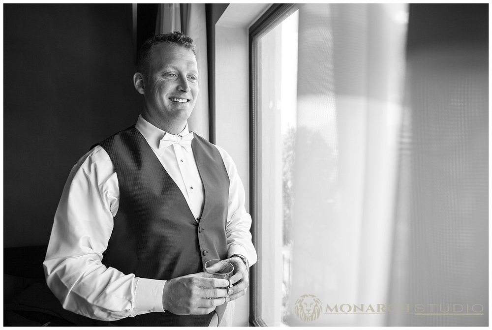 Missoula Montana Wedding Photographer -78.JPG