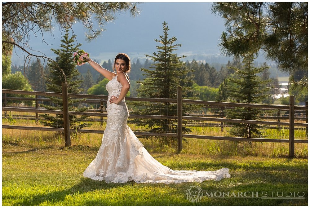 Missoula Montana Wedding Photographer -83.JPG