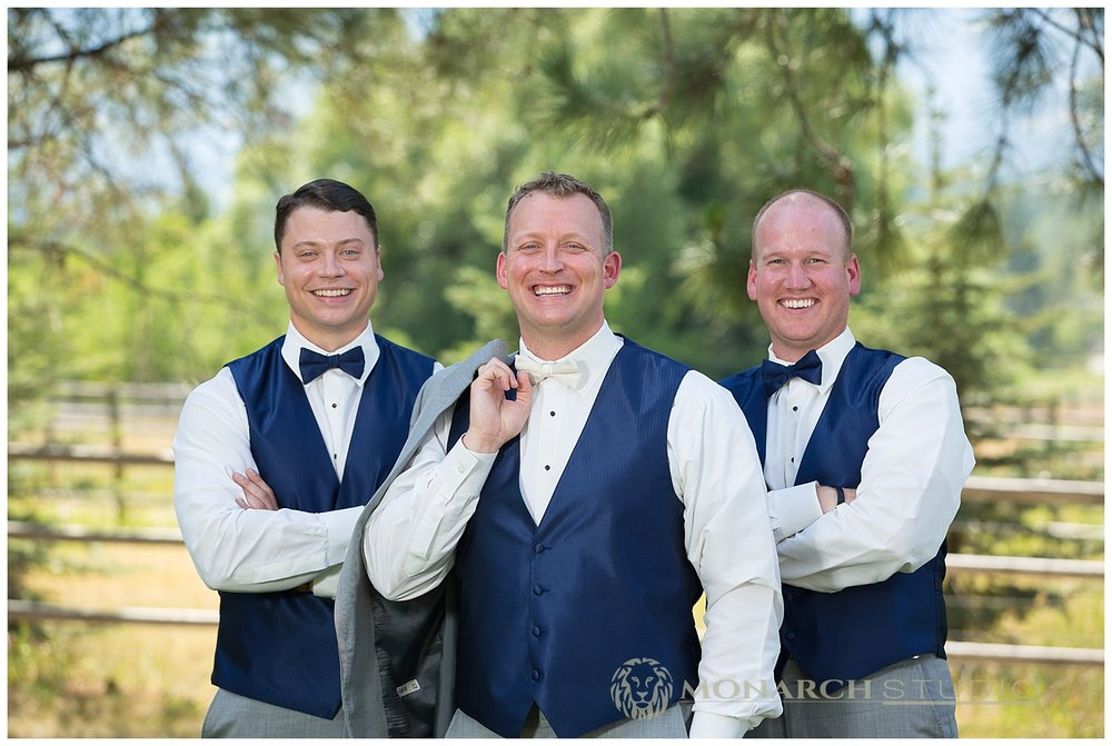 Missoula Montana Wedding Photographer -84.JPG