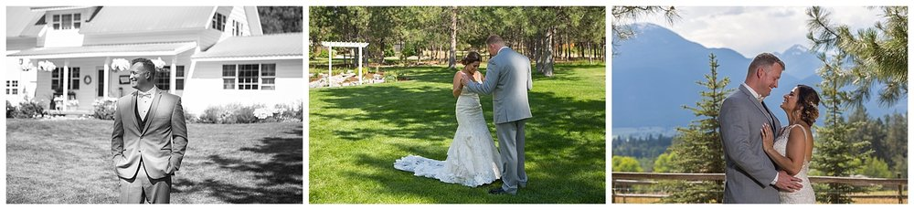 Missoula Montana Wedding Photographer -86.JPG
